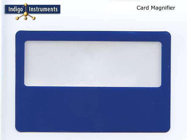 reflex credit card login